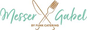 Messer und Gabel - Ihr Café im HErzen Münchens